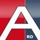Logo Autovit.ro