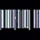 Logo QR Reader