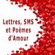 Logo Lettres, Sms et Poèmes