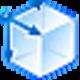 Logo 2D / 3D CADViewX