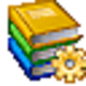 Logo EbookMaker