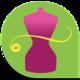 Logo Mon Coach Minceur Android