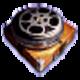 Logo TVFilms