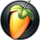 Logo FL Studio 20