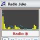 Logo Radio Juke