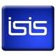 Logo Isis