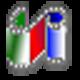 Logo BlazingTools Perfect Keylogger