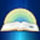 Logo GenoPresse