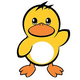 Logo Quackle Mac