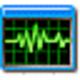 Logo http-ping