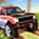Logo Offroad Racers