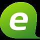 Logo eLinkerMail