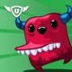 Logo Elements vs. Monsters