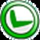 Logo Easy Backup for Outlook Express