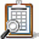 Logo Free Clipboard Viewer