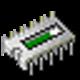 Logo RAM Saver Pro