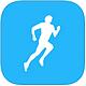 Logo RunKeeper iOS