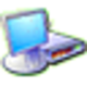 Logo Personal Mail Server Pro