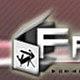 Logo FreePack