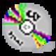 Logo Elite VCD Ripper