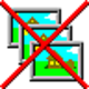 Logo Antidupl