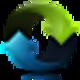 Logo DynDNS Service 1.3