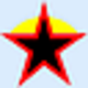 Logo Dark Solar System