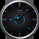 Logo Watch Face – Stealth360