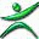 Logo Venta4Net