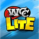 Logo WCC LITE Android