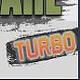 Logo Tokyo Warfare Turbo