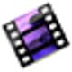 Logo AVS Video Editor