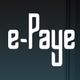 Logo E-paye