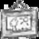 Logo NosShare