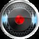 Logo Enregistrement d'appel