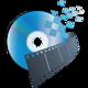 Logo RevolverHD
