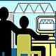 Logo West Point Bridge Designer 2016