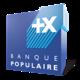 Logo Suite Entreprise Mobile BP