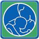 Logo IGrossesse Autour de bébé
