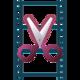 Logo Video Cutter