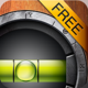 Logo Niveau iHandy Gratuit iOS