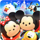 Logo Disney Tsum Tsum Land Android