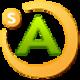 Logo Stronghold Antivirus