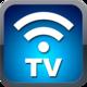 Logo Photos on TV Pro