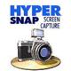 Logo HyperSnap FR