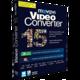 Logo Movavi Video Converter