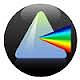 Logo Prism Video Converter for Mac