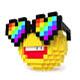 Logo 3D No.Draw Android Ok