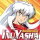 Logo Inuyasha Awakening Android