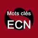 Logo Mots Cles ECN